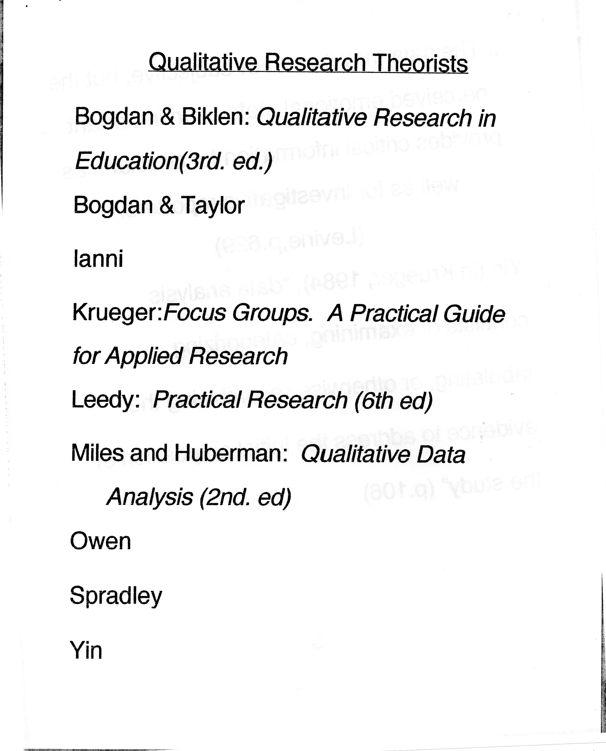 edu 7900 qualitative research | valerie vacchio's digital portfolio