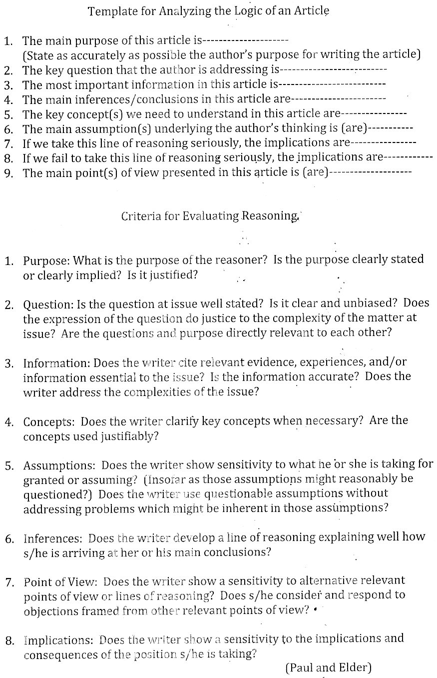 research paper course outline Course description: this course examines the theory, research, and practice of  write a 10-15 page research paper (not including the cover page, abstract,.